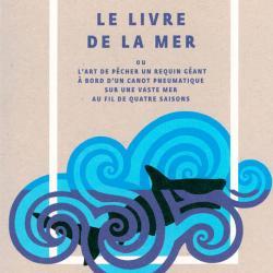 Le Livre de la mer ou...- Morten A. Strøksnes