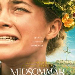 Midsommar -  Ari Aster