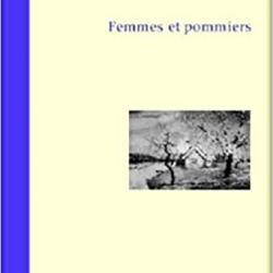 Femmes et pommiers - Moa Martinson,