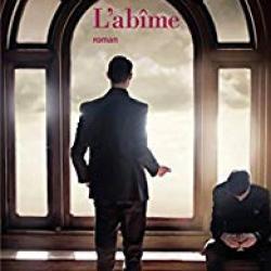 L'Abîme - Kim Leine