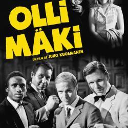 Olli Mäki - Juho Kuosmanen