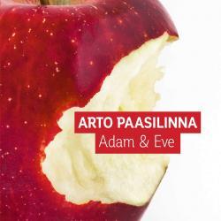 Adam & Eve - Arto Paasilinna