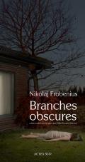 Nikolaj Frobenius Branches obscures