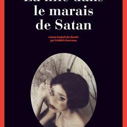 La Fille dans le marais de Satan - Lotte et Søren Hammer