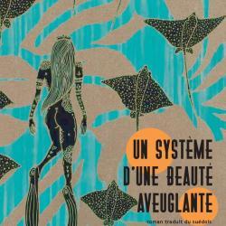 Un Système d'une beauté aveuglante - Amanda Svensson