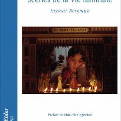 Scènes de la vie familiale/Ingmar Bergman -  Raphaël Yung Mariano