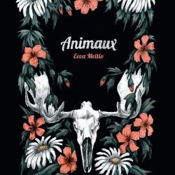 Animaux - Eeva Meltio