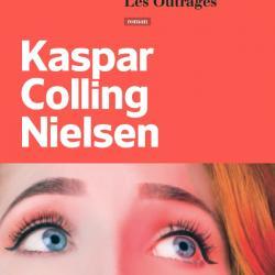 Les Outrages - Kaspar Colling Nielsen