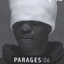 Parages n°6, «Focus sur Jon Fosse»