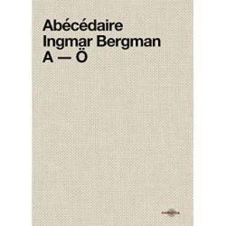 Abécédaire Ingmar Bergman, A - Ö - Martin Thomasson