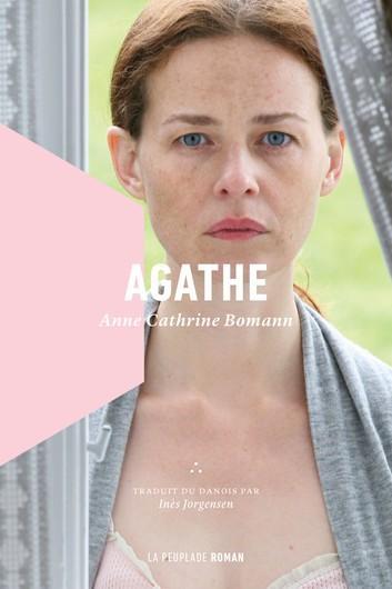 Agathe 7