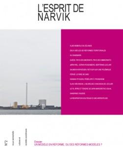 Couv esprit de narvik 2 251x300