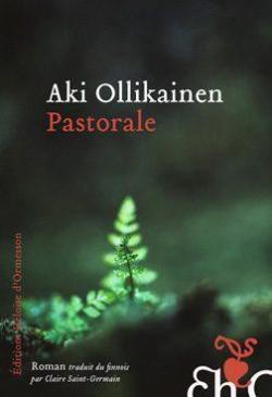 Pastorale - Aki Ollikainen