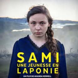Sami, une jeunesse en Laponie - Amanda Kernell