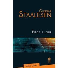 Piège à loup - Gunnar Staalesen