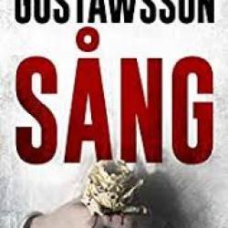 Sång  - Johana Gustawsson,