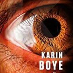 Kallocaïne - Karin Boye