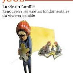 La Vie en famille - Jesper Juul
