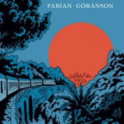 Un Rêve d'Europe - Fabian Göranson