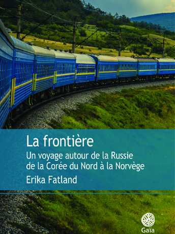 Erika fatland frontie re couverture