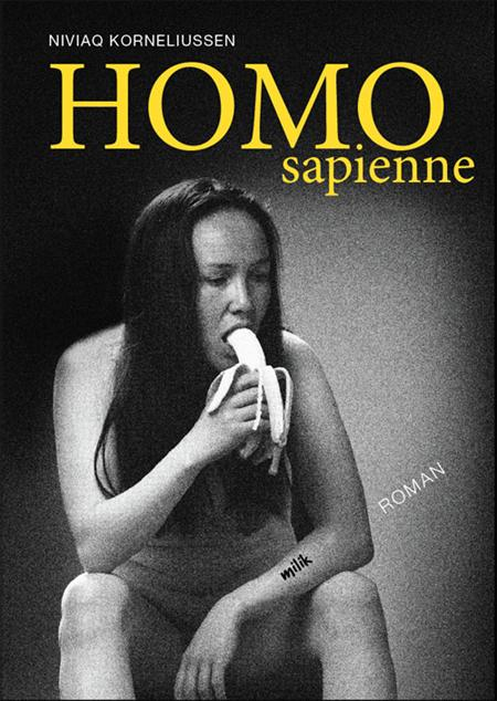 Homo sapienne 1