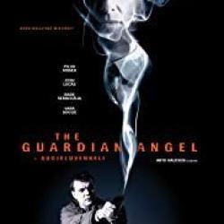Hypnose (The Guardian angel) - Arto Halonen