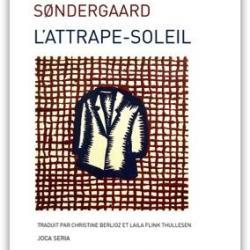 L'Attrape-soleil - Morten Søndergaard