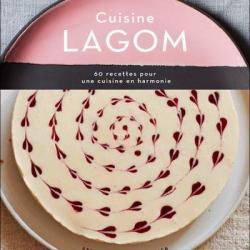 Cuisine Lagom - Steffi Knowles-Dellner