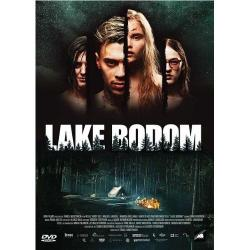 Lake bodom - Taneli Mustonen