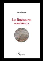 Les literratures scandinaves 150x210
