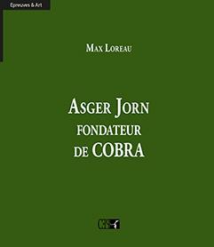 Loreau asger jorn