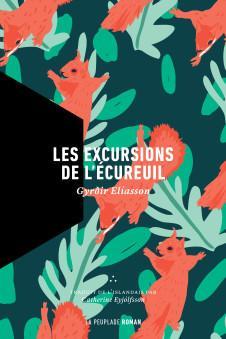 Lp2017 ecureuil cover 161201 226x339