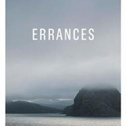 Errances - Olivier Remaud