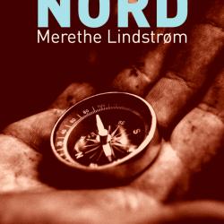 Nord - Merethe Lindstrøm