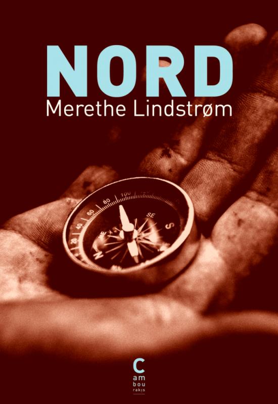 Merethe lindstrom nord couv 1 680x989