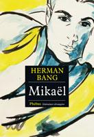 Mikael 1