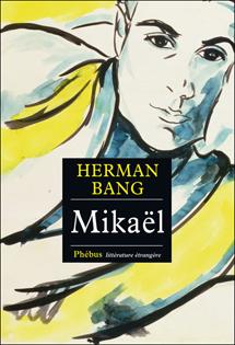 Mikael m68270