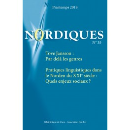 Nordiques n35