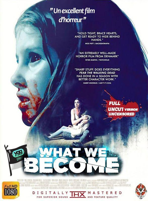 Ob 473102 13012020 what we become 2015