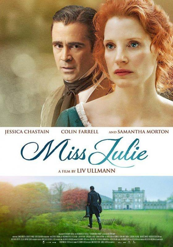 Ob 5a0733 miss julie a film by liv ullmann