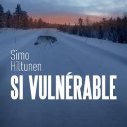 Si vulnérable - Simo Hiltunen