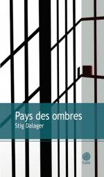 Pays des ombreshd