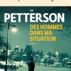 Des hommes dans ma situation - Per Petterson