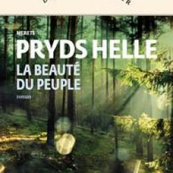 La Beauté du peuple - Merete Pryds Helle