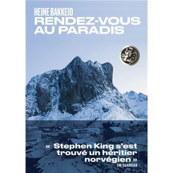 Rendez-vous au paradis - Heine Bakkeid