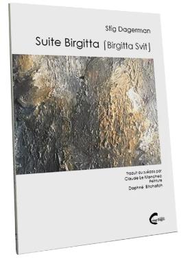 Suite Birgitta - Stig Dagerman