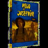 Hugo et Joséphine - Kjell Grede