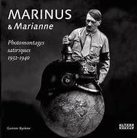 Marinus & Marianne - Gunner Byskov