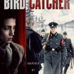 The Bird catcher  - Ross Clarke