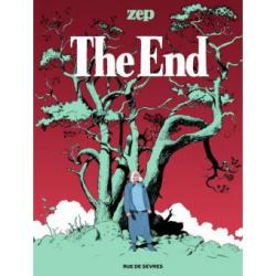 The End - Zep